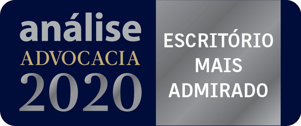 SELO_ESC_horizontal_2020
